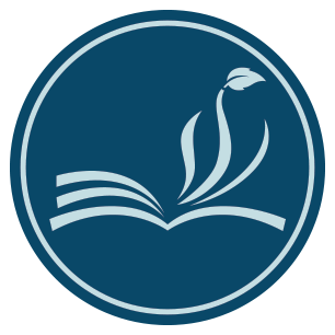 Jackson County Library District Logo