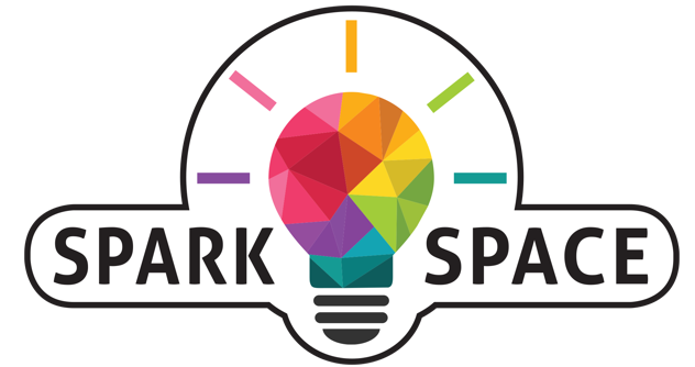 Spark Space Logo